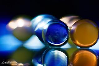 AF Crystal Beads_10