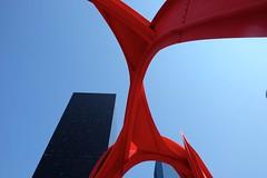 PLD 143 (newnumenor) Tags: paris france ladefense sculpture