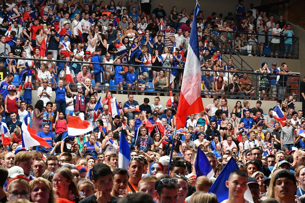 finale coupe du monde france croatie 15.07 (32)