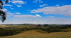 6D_IMG_0952_ON65 (A. Neto) Tags: tamron28300divcpzd tamron eos copyrightcaneto canon6d canon 6d color landscape nature countryside sky plantation clouds