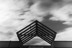 Architecture (Jeferson Felix D.) Tags: arquitetura architecture nuvens clouds sky ceu canon eos 60d canoneos60d 18135mm rio de janeiro riodejaneiro brazil brasil worldcars photography fotografia photo foto camera