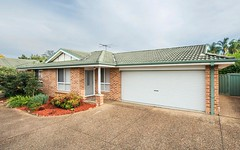 4/30 Walkers Crescent, Emu Plains NSW