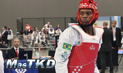 Taekwondo-Spokane-107