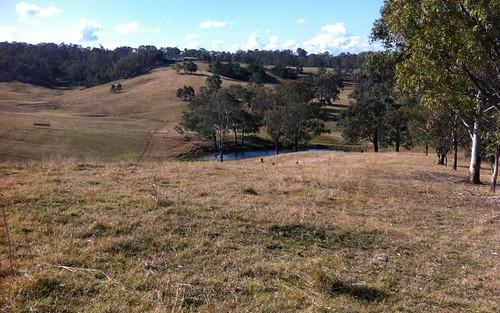 138 Crooked Lane, North Richmond NSW
