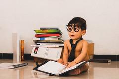 #Dhruavaan #babyphotography #reading #books #handmade #props #babyphotographer #babyprops #baby #babyboy #7monthsold #milestone (akashkalathia) Tags: babyboy dhruavaan 7monthsold books milestone baby reading handmade babyprops babyphotography babyphotographer props