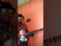 Tulsi Prasad songs | Anisuthide yako Indu | Tulasi Prasad funny singing (RR307) Tags: tulsi prasad songs | anisuthide yako indu tulasi funny singing