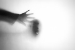 control (Neko! Neko! Neko!) Tags: blackandwhite blackwhite bw mono monochrome control emotion shadows memories subconsciousness minimal concept conceptual expression expressionism surreal surrealism lensbaby