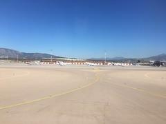 OK Aeroporto Atene ATH 13 (Parto Domani) Tags: airport ath athens atene greece grecia venizelos