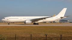 TCX 9H-AGU A330-322 EGCC 19.07.2018 (airplanes_uk) Tags: 19072018 9hagu aviation egcc man manchesterairport planes tcx thomascookairlines