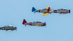 WWII_weekend-1220.jpg (gdober1) Tags: autoupload wwiiweekend worldwarii aircraft aviation airshow