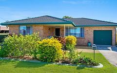 4 Bagot Street, Ballina NSW
