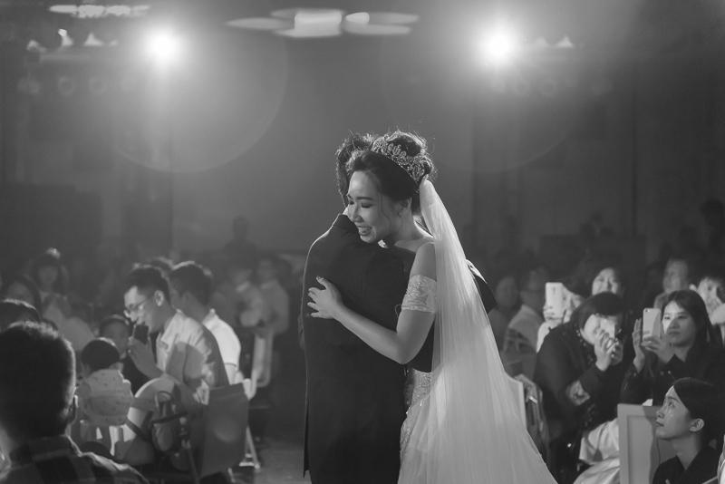頤品婚攝,頤品婚宴,新店頤品,婚攝,婚攝推薦,新祕BONA,Misstiny,MSC_0060