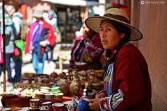 14-04-25 Perú (148) Raqchi R01 (Nikobo3) Tags: américa sudamérica perú puno raqchi color culturas gentes people portraits retratos markets mercados travel viajes nikond800 nikon d800 nikon247028 nikobo joségarcíacobo social