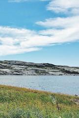(motty) Tags: bohuslän västkusten sverige sweden natur naturvandring nature hiking trail skärgården norraskärgården archipelago hönö ersdalen naturreservat hav havet sea