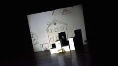 """Corso Teatro Ragazzi - TAE Teatro • <a style=""""font-size:0.8em;"""" href=""""http://www.flickr.com/photos/104626761@N02/43652320121/"""" target=""""_blank"""">View on Flickr</a>"""