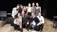 "TAE Teatro - La Compagnia • <a style=""font-size:0.8em;"" href=""http://www.flickr.com/photos/104626761@N02/43669182231/"" target=""_blank"">View on Flickr</a>"