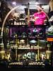 #art and #craft shop at #shangrilahotel (BishtAnil) Tags: craft art shangrilahotel