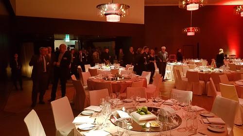 Gala Dinner (3)
