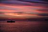Выход из Севастопольской бухты (vakdye) Tags: russia крым севастополь d7000 1685 sevastopol