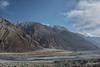 Ladakh in Winters (Jan 2018) (anubhavtuknait) Tags: ladakh lehladakh ladak in winters