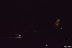 SX-SOF (Kevin Biétry) Tags: sx sof sxsof airbus airbusindustries a320 a320232 airbusa320232 airbusa320 orange orange2fly dark night lfsb bsl basle baselmulhouse belvedèredelaéroport sex sexy euroairport d3200 d32 d32d nikond3200 nikon kevinbiétry kevin keke kequet kequetbiétry kequetbibi