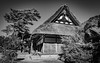 Shirakawa Go (KurtRules) Tags: farmhouses toyama japan ethnic shirakawago old oldjapanesevillage ogimachi ogimachivillage prayer