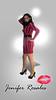 flashy (jenylopez18) Tags: transgender tgirl tg travesti tight tacones entallado crossdresser crossdressing woman womanshape sexywoman body boobs jenylopez18 mujer mujersensual mujersexy miniskirt