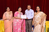 "Teacher Appreciation  Award  by Schools India • <a style=""font-size:0.8em;"" href=""https://www.flickr.com/photos/99996830@N03/27771918248/"" target=""_blank"">View on Flickr</a>"