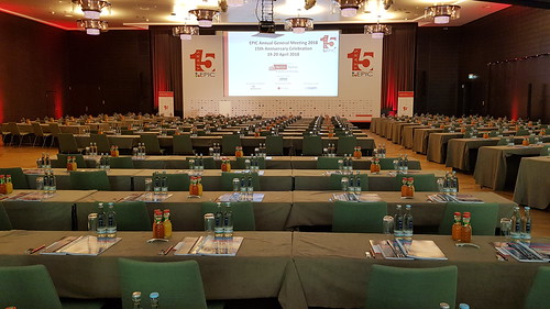 AGM Day 1 (91)
