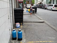 20180719T12-25-38Z-P7190413 (fitzrovialitter) Tags: england gbr geo:lat=5151498000 geo:lon=015066000 geotagged marylebonehighstreetward unitedkingdom westendoflondon peterfoster fitzrovialitter city streets rubbish litter dumping flytipping trash garbage urban street environment london fitzrovia streetphotography documentary authenticstreet reportage photojournalism editorial captureone olympusem1markii mzuiko 1240mmpro microfourthirds mft m43 ultragpslogger geosetter exiftool