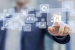 Getting the Modern Analytics Platform Right (martinlouis2212) Tags: getting modern analytics platform right readitquik