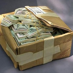 LuxuryLifestyle BillionaireLifesyle Millionaire Rich Motivation WORK 189 15 - https://ift.tt/2mxLhiw (all_thingz_luxary) Tags: billionairelifesyle classic luxurylifestyle millionaire motivation rich work