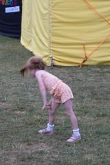 DSC_0136 (richardclarkephotos) Tags: trowbridge festival stowford farm wiltshire uk farleigh hungerford richard clarke photos richardclarkephotos © manor child dog people friendly live event