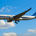 China Southern Airlines, B-6515