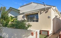 23 Plowman Street, North Bondi NSW