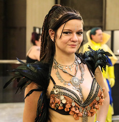 080A3206.jpg (PaulSebastianPhotography) Tags: cosplay cosplayer dragoncon costume dragoncon2017