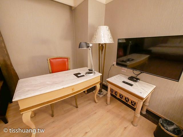 台中Fhotel-1310116