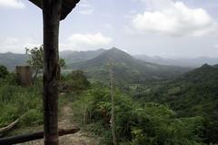 hacia la ciudad perdida (sophs123.) Tags: lostcity colombia sudamerica latinoamerica south america travel wildlife landscape canon canon400d nature mountains