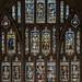 Great Malvern Priory West Window
