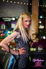 TGirl_Sat_7-7-18Altomic_1025 (tgirlnights) Tags: transgender transsexual ts tv tg crossdresser tgirl tgirlnights jamiejameson cd