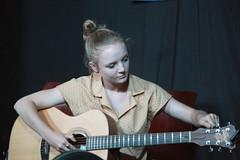 Emma June (1)