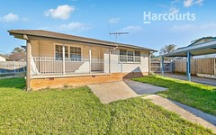 192 St Johns Road, Bradbury NSW