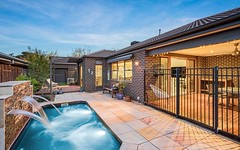 24 Kingfisher Court, East Albury NSW