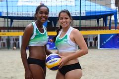 Esmeraldas clasifica a las finales de Vóley de playa #JuegosJuvenilesEc (Ministerio Deporte Ecuador.) Tags: coordinaciónzonal5 guayas guayaquil deporte voley playa voleiboldeplaya biblos juegosjuveniles ecuador juegosnacionales juveniles