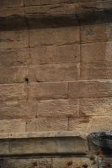 Гарський міст, Лангедок, Франція InterNetri.Net France 0158