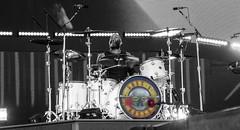 Guns N Roses Oslo163 (stephenbrow) Tags: gunsnroses oslo this lifetime tour stephenbrow 2018 slash axl duff live norway
