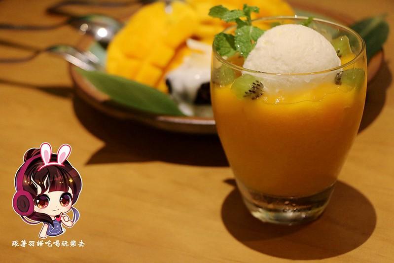 沐越Mu Viet越式料理二店王品集團越南美食184