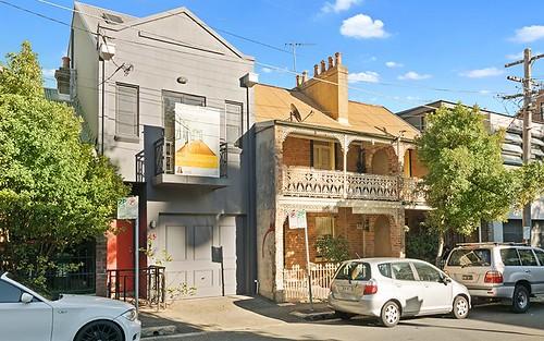 45 Church St, Camperdown NSW 2050