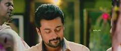 Suriya - Keerthi | Thaanaa Serndha Koottam Romantic Whatsapp Status (Achu Suriya) Tags: surya suriya suryasivakumar suriyasivakumar suryafansclub suriyafansclub sfc vignesh vigneshsivan keerthi keerthisuresh whatsappstatus whatsapp video anirudh thaanaaserndhakoottam thaanaa serndha koottam achu achusfc hd bgm song tsk anirudhravichandher music kollywood tamil