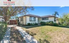 85 Maxwells Avenue, Ashcroft NSW